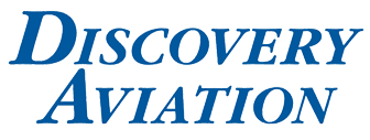 Discovery Aviation